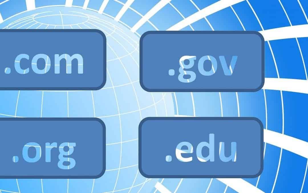 GDPR e WHOIS: quale impatto sulla difesa della proprietà intellettuale?