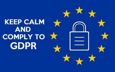 GDPR – Le autorità pubbliche europee ed italiane da monitorare per tenersi aggiornati