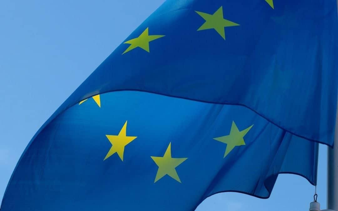 Che cosa sono i marchi europei?