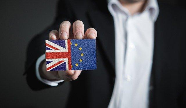 GDPR e Brexit – Cosa succederà dal 29 marzo 2019?
