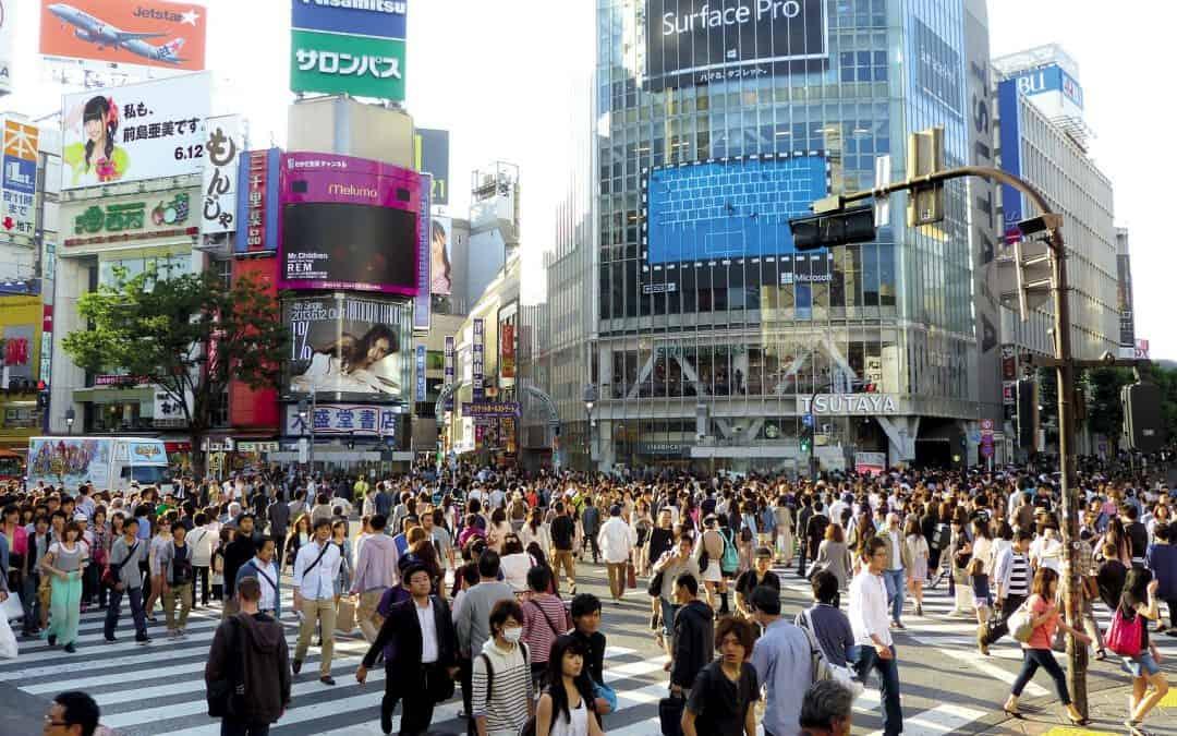 Trattato Commerciale UE-Giappone: 7 vantaggi per le imprese italiane