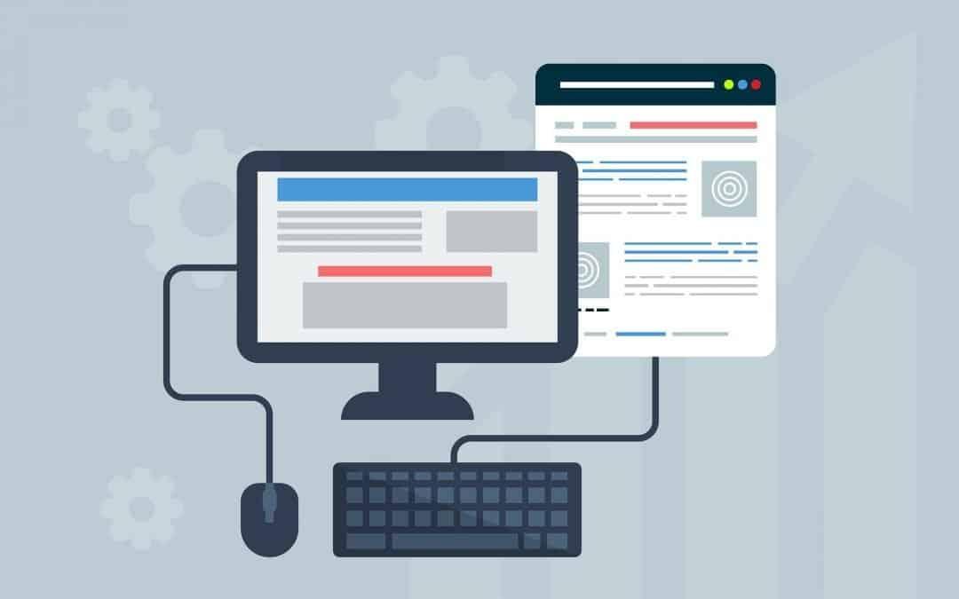 Le informazioni obbligatorie da pubblicare sul sito web aziendale