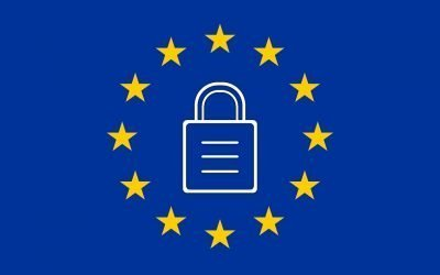 Elezioni europee 2019: le regole del Garante Privacy per la campagna elettorale
