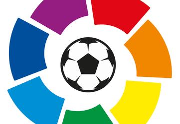 L'app spia della Liga viola il GDPR. Maxi multa in Spagna.
