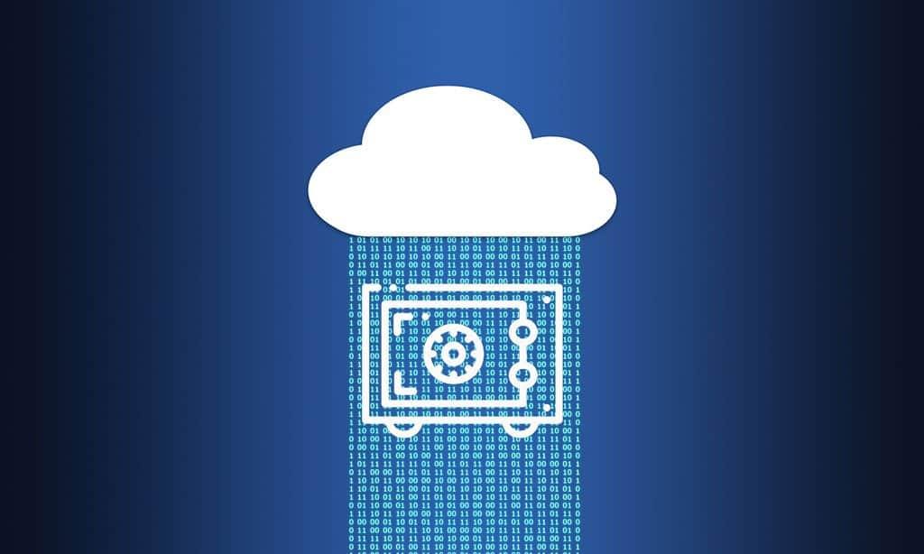 In arrivo Personal Vault, la soluzione di Microsoft OneDrive per proteggere i file più importanti