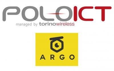 GDPR – DPA per SaaS – Argo presenta la sua soluzione per le imprese