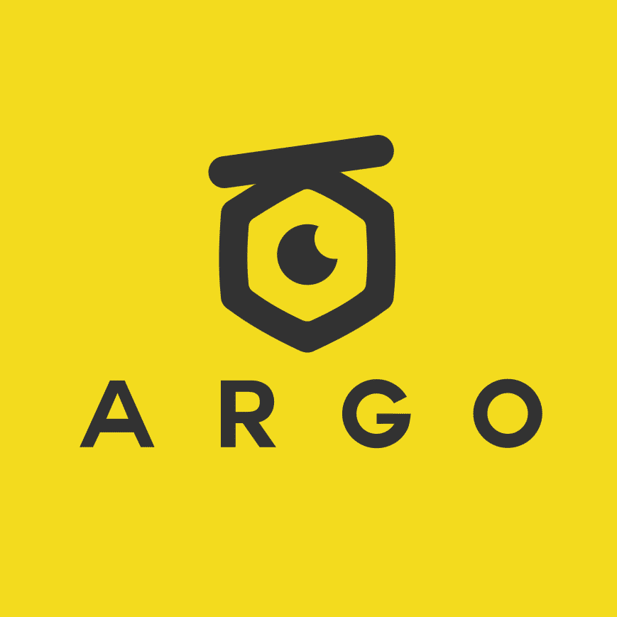 Argo Business Solutions