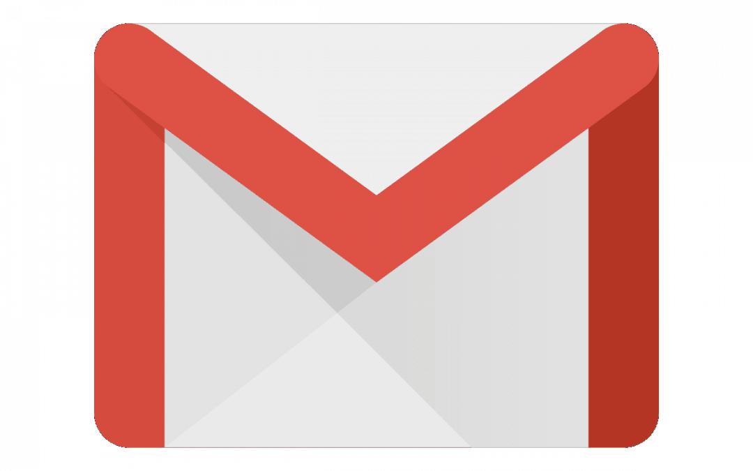 Come inviare mail riservate con Gmail