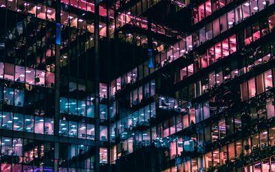 Cybersecurity: come il Framework Nazionale può aiutare la tua azienda