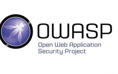 I controlli OWASP sul codice