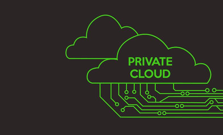 Private Cloud: un'affidabile soluzione di backup per aziende, fotografi e videomaker