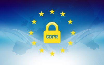 Il rapporto statistico sulle sanzioni privacy in Europa di Federprivacy