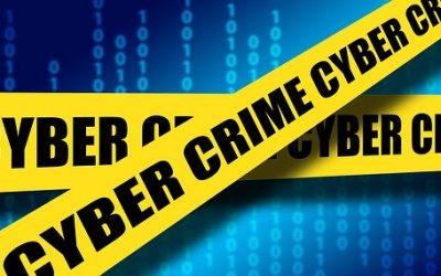 Quando il cybercrime rovina un'azienda e distrugge posti di lavoro