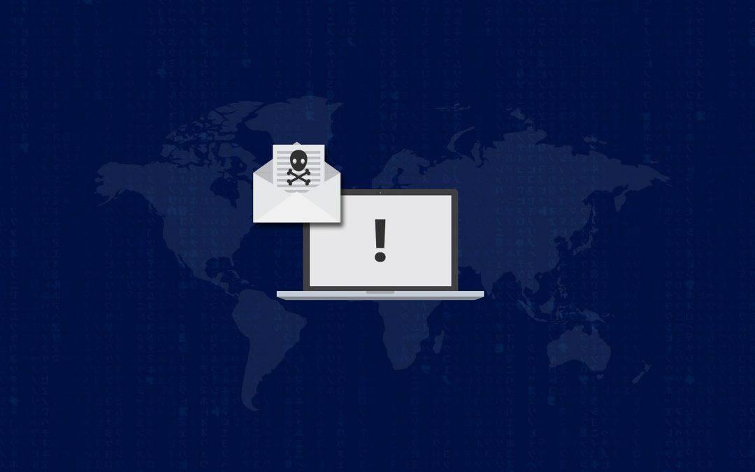 Come prevenire gli attacchi ransomware