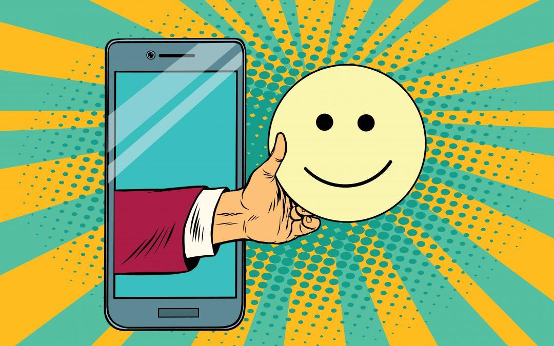 App Store: nuovi requisiti privacy per chi pubblica App